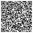 QR code with Lektric Works contacts