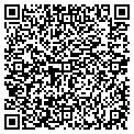 QR code with Wilfrid Facile Quality Garden contacts