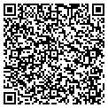 QR code with Dougs Tree Service contacts