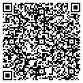 QR code with Wellington Realty Co contacts