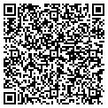 QR code with Casual Gourmet Foods Inc contacts