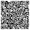 QR code with Paradise Mobile Home Court contacts