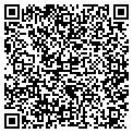 QR code with Port Labelle POA Inc contacts