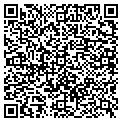 QR code with Country Vet Animal Clinic contacts