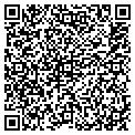 QR code with Dean Rodden Video Productions contacts