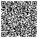 QR code with Corral Fundraising contacts
