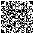 QR code with T & S contacts