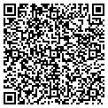 QR code with Sterling Financial contacts