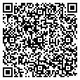 QR code with A-Computers contacts