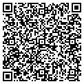 QR code with F L A Realty contacts