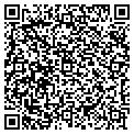 QR code with Chassahowitzka River Lodge contacts