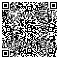 QR code with Florida Real Estate One Inc contacts