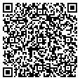 QR code with Save A Heart contacts