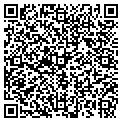QR code with East Side Assembly contacts