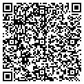QR code with Legal Document Firm contacts