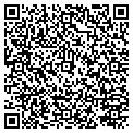 QR code with S Edward Hopwood DMD PA contacts