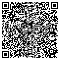 QR code with Picture Perfect Printing contacts