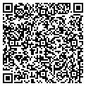 QR code with Elliot L - Miller Attorney contacts