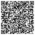 QR code with Robinson Enterprises Limited contacts