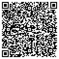 QR code with Martin F Ling CPA PA contacts