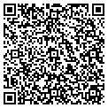 QR code with Adducent Contact contacts