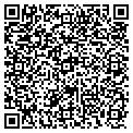 QR code with Mariah Associates Inc contacts