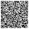 QR code with Bayview House of Beauty contacts