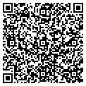 QR code with E Z Trading Inc contacts
