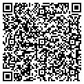 QR code with Kesco-Kitchen Equipment Co contacts