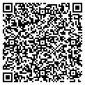 QR code with Michael S Schwartzberg & Assoc contacts