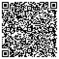 QR code with Mainlands Real Estate Inc contacts