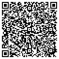 QR code with Eden Inn Assisted Living contacts