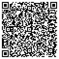 QR code with Paec Migrant Education Program contacts