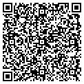 QR code with Southern Detail Suppliers contacts