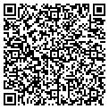 QR code with Davis Ace Hardware & Building contacts