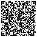 QR code with Randall L Iten Insurance contacts