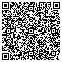QR code with Lakewood Village contacts