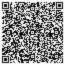 QR code with Downtown Chiropractic Center contacts
