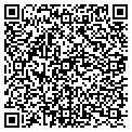 QR code with Highland Woods Realty contacts