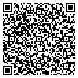 QR code with Chop Shop Inc contacts