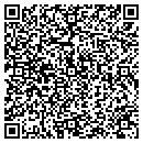 QR code with Rabbinical Services Center contacts