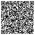 QR code with Investment Funding Assoc contacts