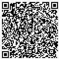 QR code with Coastal Glass & Screen contacts
