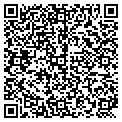 QR code with Creative Glassworks contacts