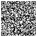 QR code with In & Out Sandwich contacts