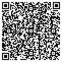 QR code with West Preeschool contacts