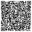 QR code with Camp Construction Inc contacts