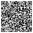 QR code with Ensley Lounge contacts