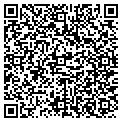 QR code with JB Travel Agency Inc contacts