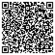 QR code with W H Scott Inc contacts